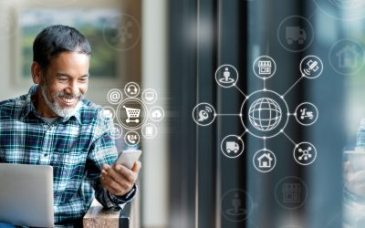 Digital consumer experience amplifies your brand value